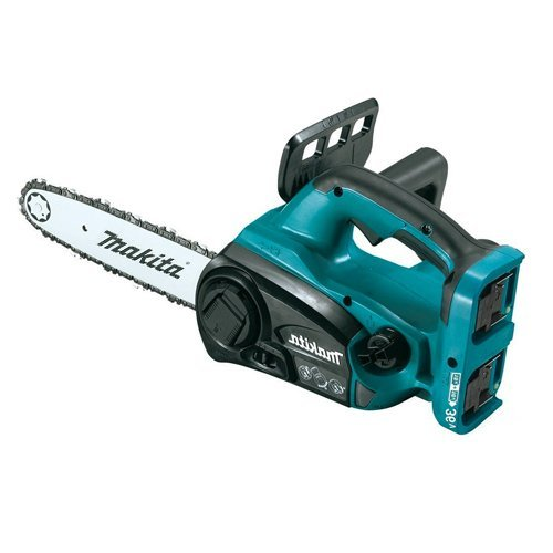 Makita XCU02Z 18V X2 LXT Lithium-Ion (36V) Cordless Chain Saw