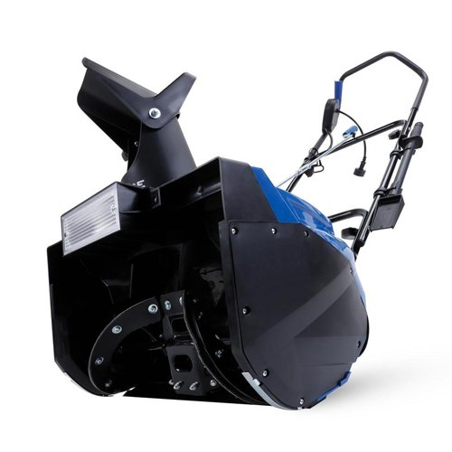Snow Joe Ultra SJ623E 18-Inch 15-Amp Electric Snow Thrower