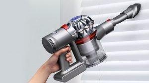 Best Handheld Vacuum Reviews