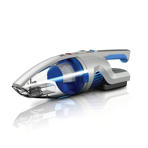 Hoover LiNX Handheld Vacuum