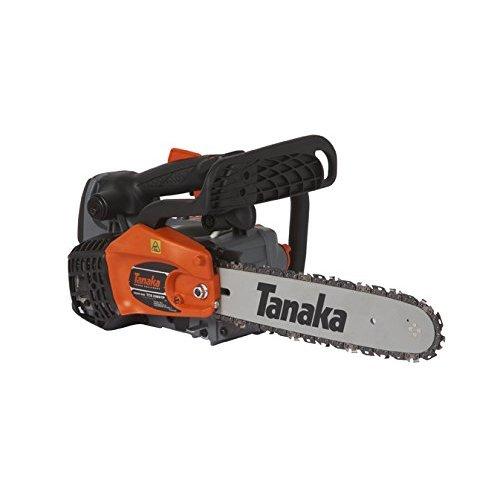Tanaka TCS33EDTP Gas Chainsaw