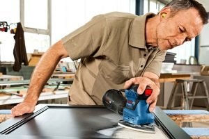 Best Orbital Sander Reviews