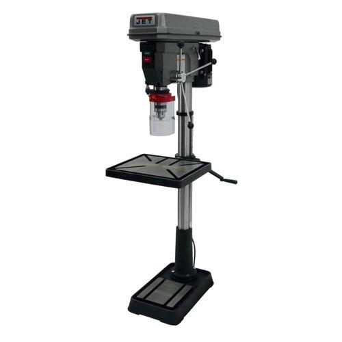 Jet 354170 20-Inch Floor Drill Press