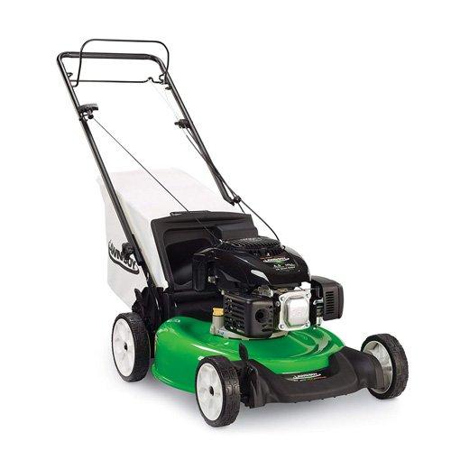 Lawn-Boy 17732 Gas Powered Self-Propelled Lawn Mower