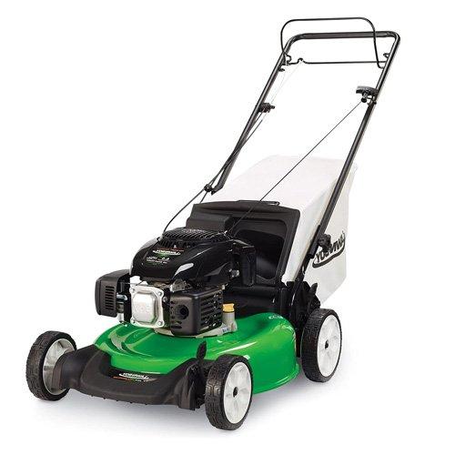 Lawn-Boy 10732 Gas Lawn Mower